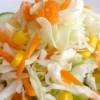 49 Japanese Salad * * *